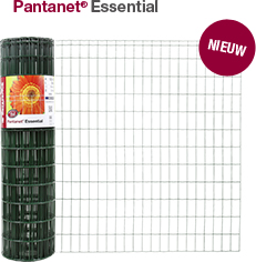 Pantanet Essential