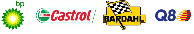 logos-bp-castrol-bardahl-q8