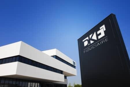Kantoor Kortrijk