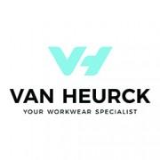 Van Heurck