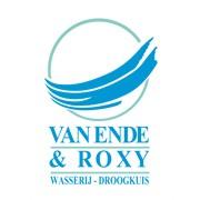 Van Ende & Roxy