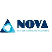 Wasserij Nova