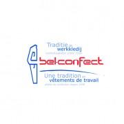 Bel-Confect